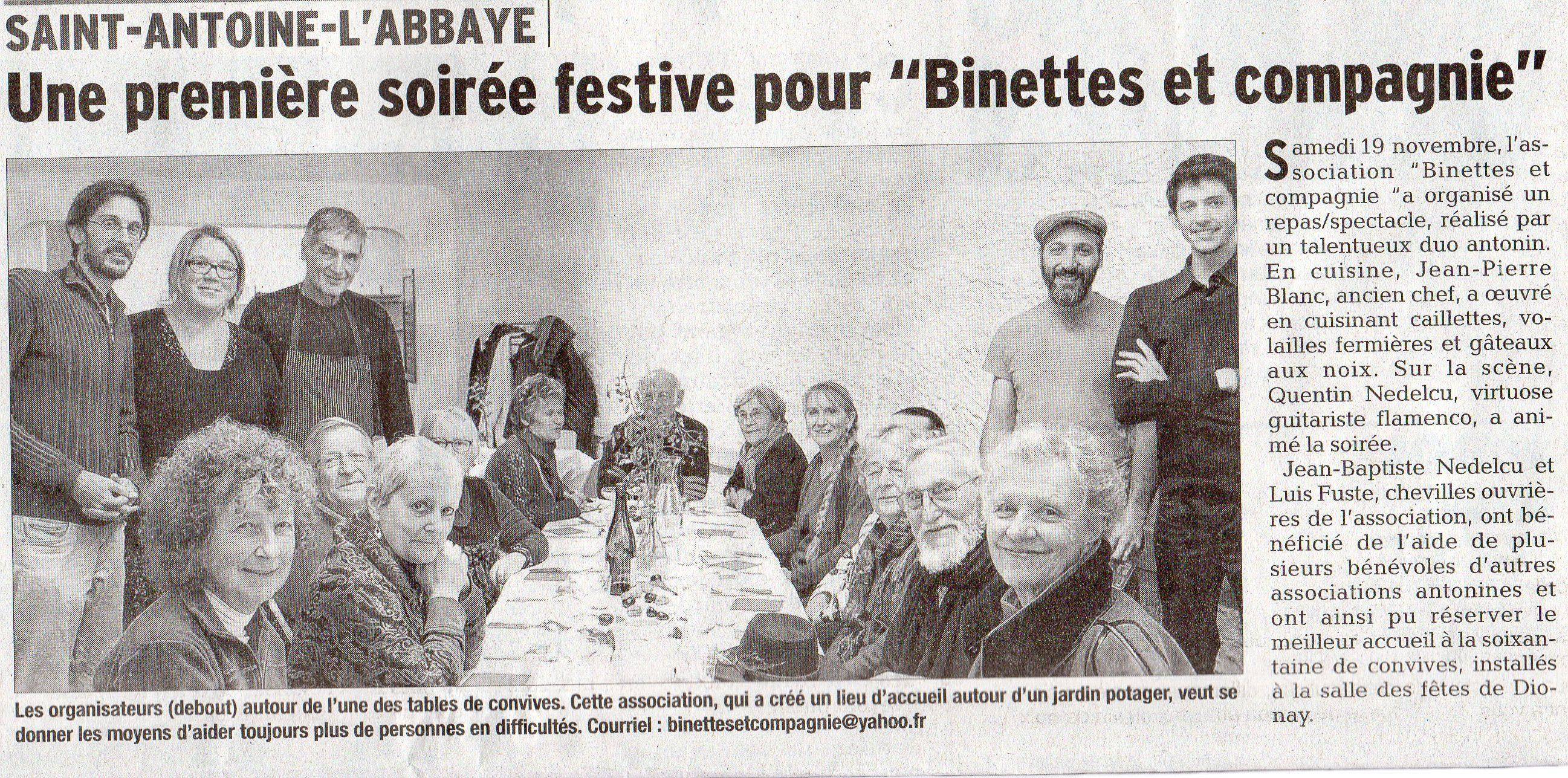 repas-dionnay-binette-et-compagnie-du-19-novembre-2016070