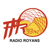 Interview de Radio Royans