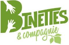 logo Binettes_200px.jpg